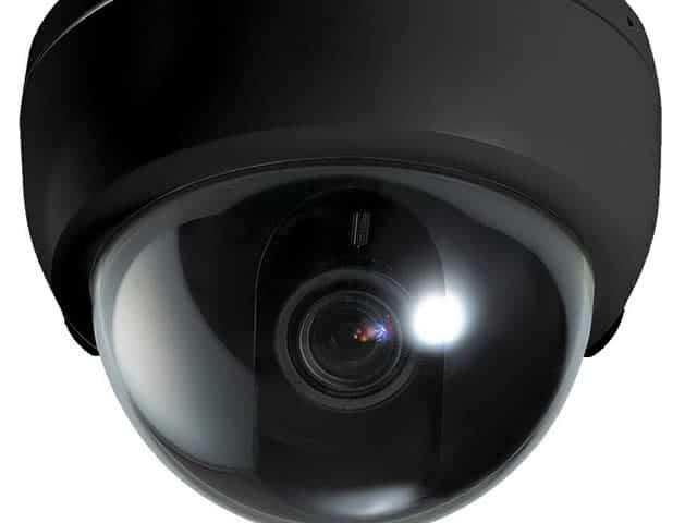 Bewaak uw bezit met behulp van camerabeveiliging | Offerte camerabeveiliging