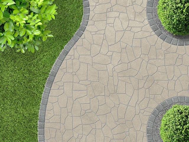 Een mooie gerenoveerde tuin | Offerte tuinrenovatie