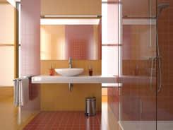 Gratis Offerte Badkamer Verbouwen