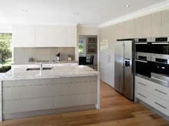 Gratis Offerte Keuken Verbouwen